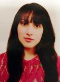 Javeria Fatima