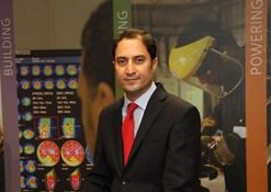 Imran Saqib