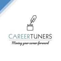 IBA Job Portal